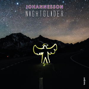 Cover_Nightglider