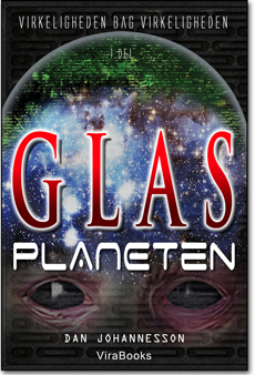 Glasplanten_Epub