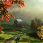 autumn-wallpaper-25