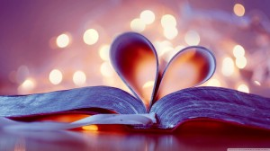 heart_book_2-wallpaper-1366x768